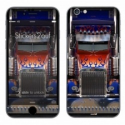 Optimus iPhone 6 Plus