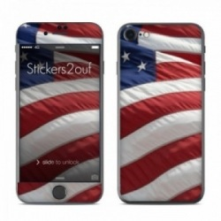 USA iPhone 7