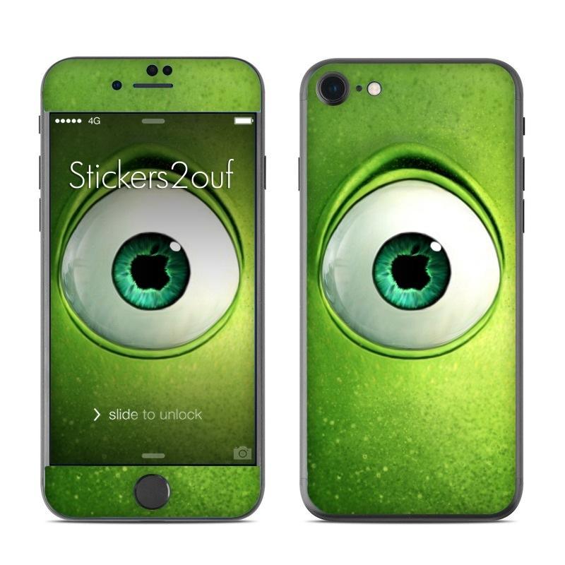 Iwaz iPhone 7