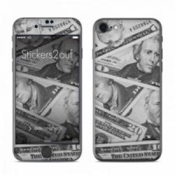 Dollar iPhone 7