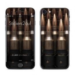 bullet iPhone 7