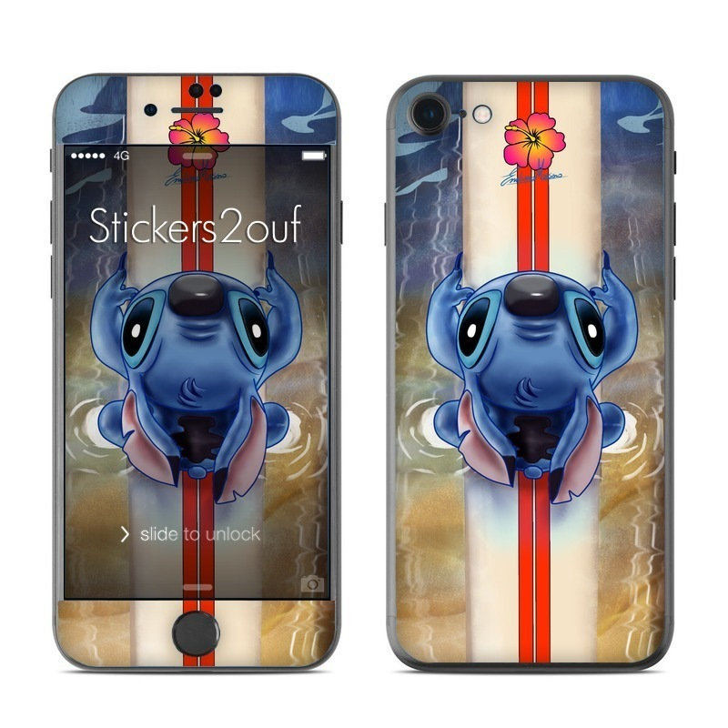 Stitch iPhone 7