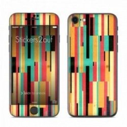 kiko iPhone 7