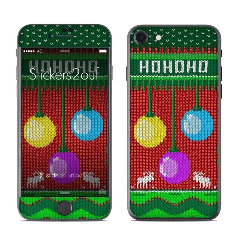 Hohoho iPhone 7