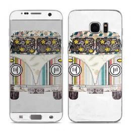 Combivan Galaxy S7 Edge