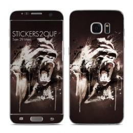 Cicero Galaxy S7 Edge