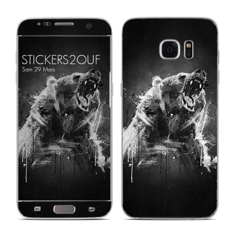 BR Galaxy S7 Edge