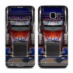 Optimus Galaxy S7 Edge