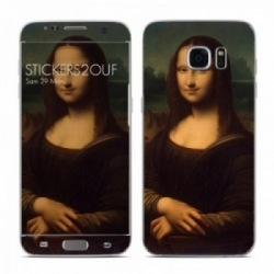 Mona Galaxy S7 Edge