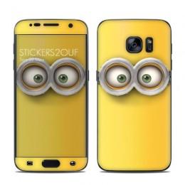 Mimi Galaxy S7