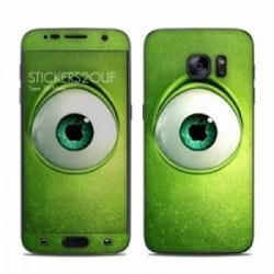 Iwaz Galaxy S7