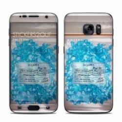Bluesky Galaxy S7