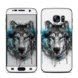 Alpha Galaxy S7
