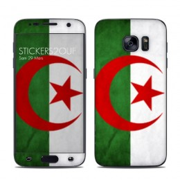 Algeria Galaxy S7