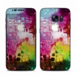 Adagio Galaxy S7