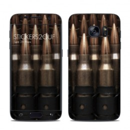 bullet Galaxy S7