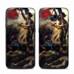 Delacroix Galaxy S7