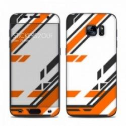 Asiimov Galaxy S7