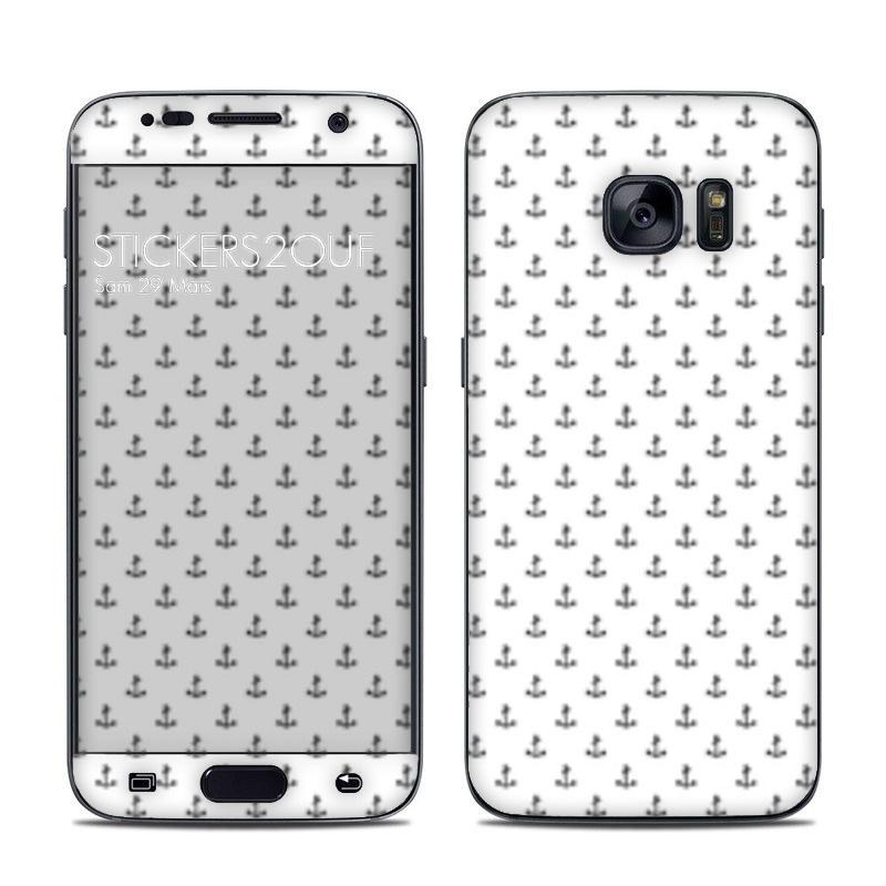 Anchor Galaxy S7