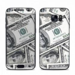 Buck Galaxy S7