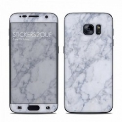 Marble Galaxy S7
