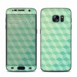 Cube Galaxy S7