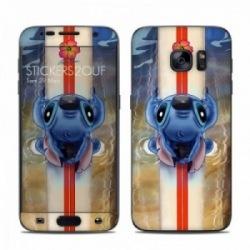 Stitch Galaxy S7
