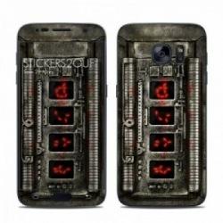 Predator Galaxy S7