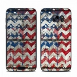 USA Chevrons Galaxy S7