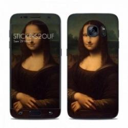 Mona Galaxy S7