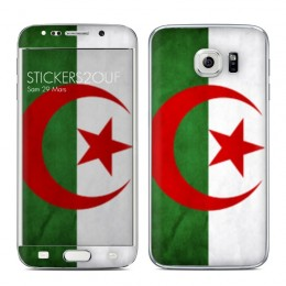 Algeria Galaxy S6 Edge
