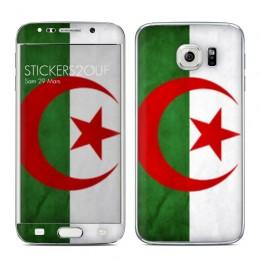 Algeria Galaxy S6 Edge