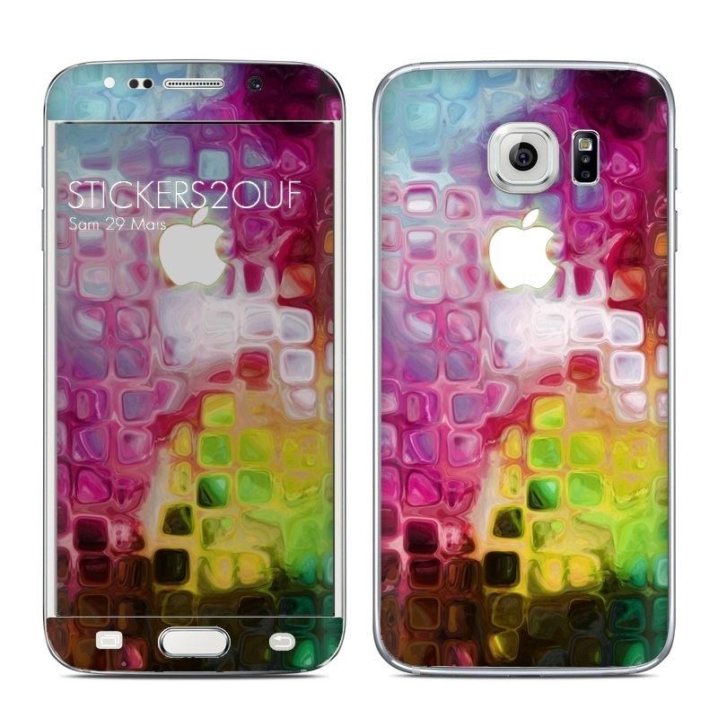 Adagio Galaxy S6 Edge