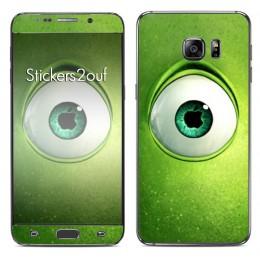 Iwaz Galaxy S6