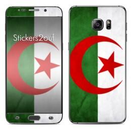 Algeria Galaxy S6