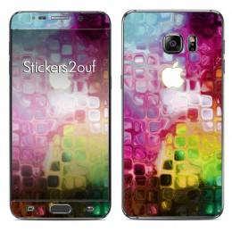 Adagio Galaxy S6