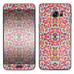 1More Night Galaxy S6