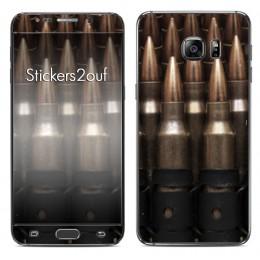 bullet Galaxy S6