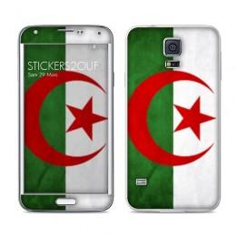 Algeria Galaxy S5