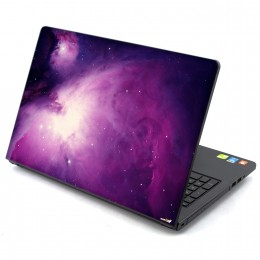 Nebuleuse Laptop