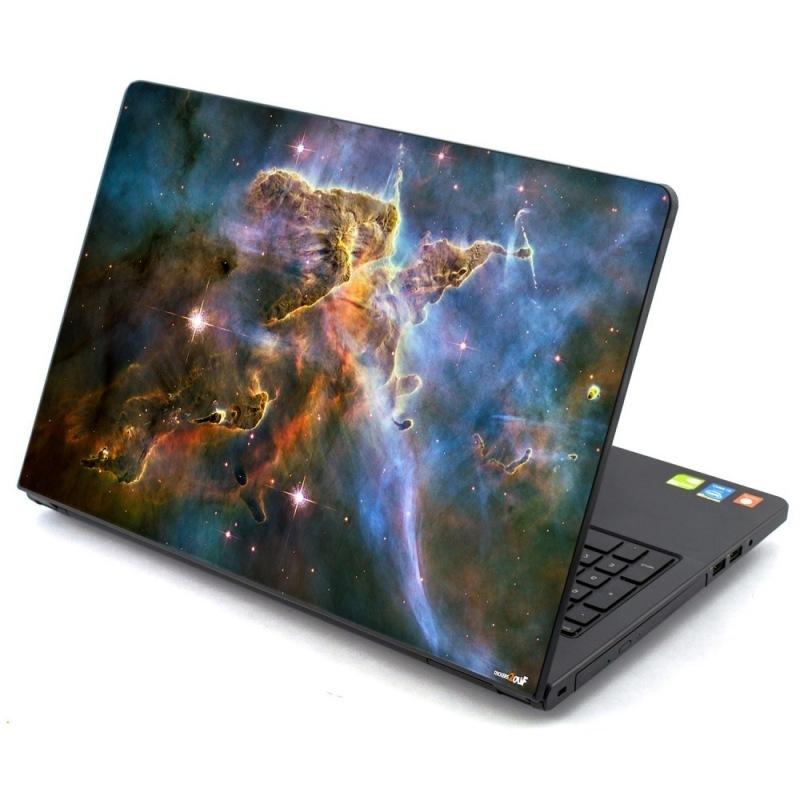 Nebula Laptop