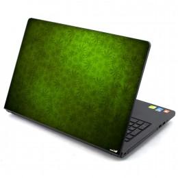Kush Laptop