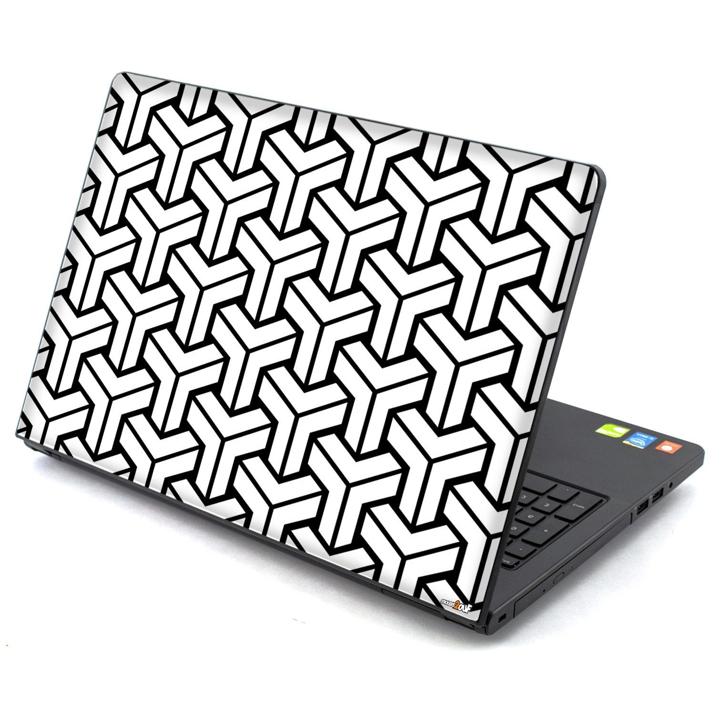 Wot Laptop