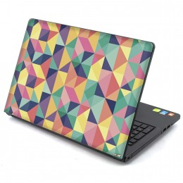 Pastel color Laptop