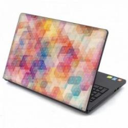 geometric Laptop