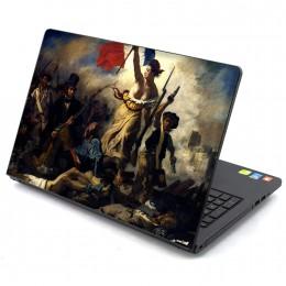 Delacroix Laptop