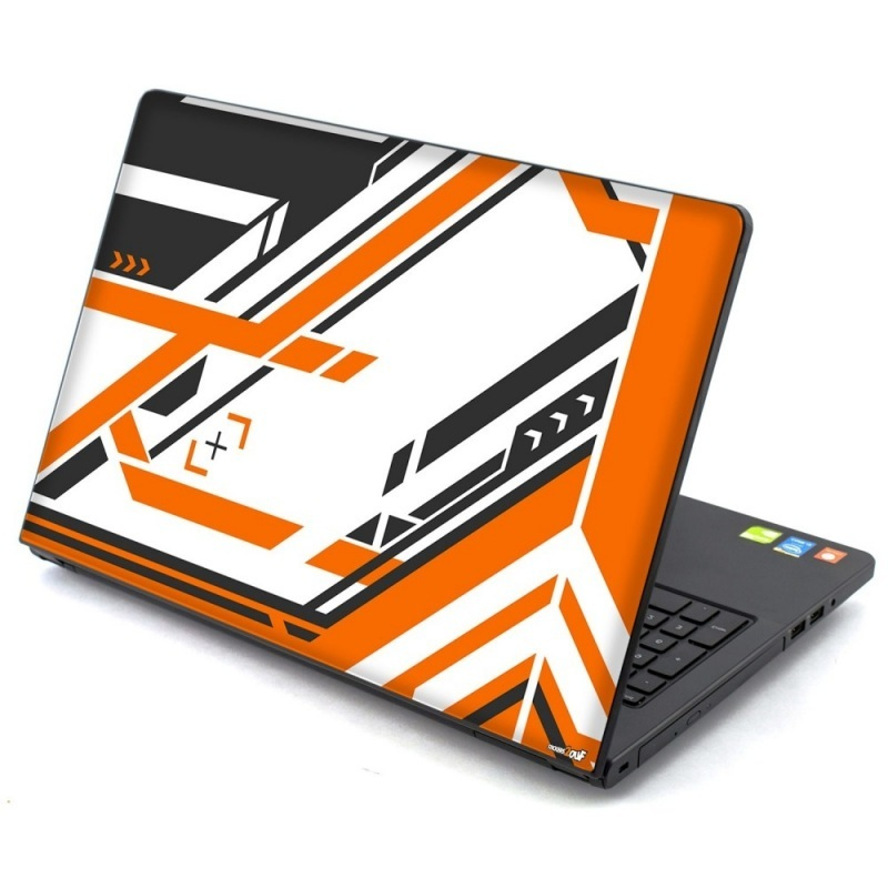 Asiimov Laptop