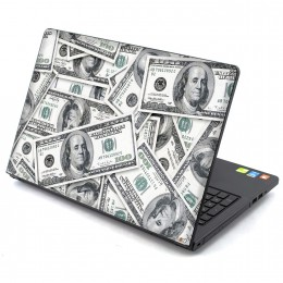Bucks Laptop