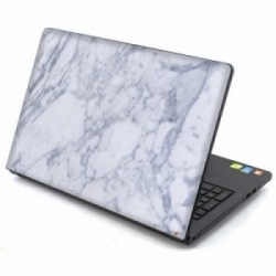 Marble Laptop