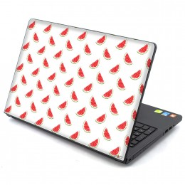 Watermelon invasion Laptop